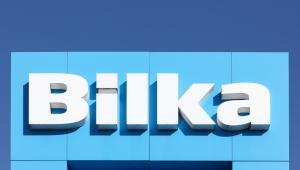 Orker bare ikke: Nu straffes ung mand for Bilka-tur