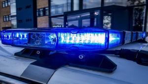 """Anholder fem personer i """"yderst sjælden"""" sag"""