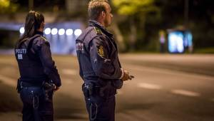 Afslører: I denne uge holder politiet særligt godt øje med disse danskere
