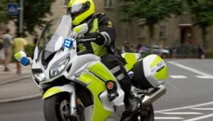 Politiet advarer nu: 'Kan være dødelig'