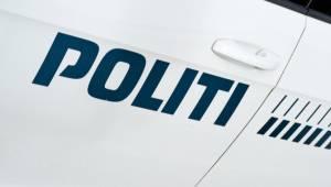 Politiet advarer: Danskere med disse navne skal passe på